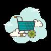 add-shopping-cart