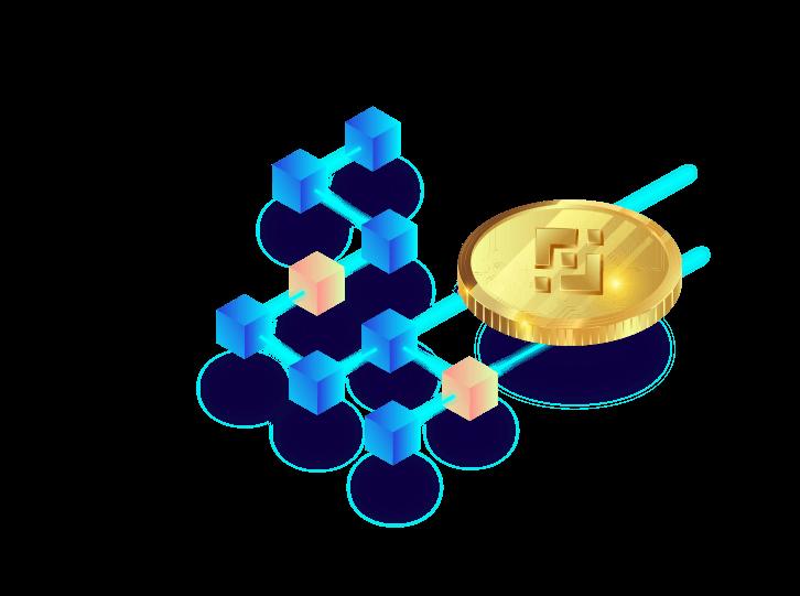 sell-binance-coin