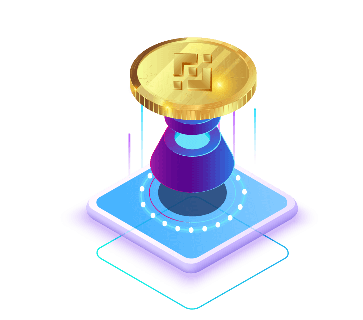 sell-binance-exchange
