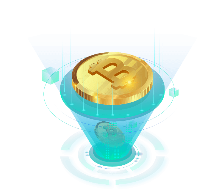 bitcoin-sell