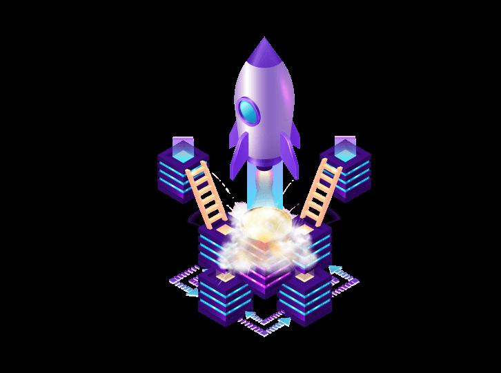 sell-stellar-lumens